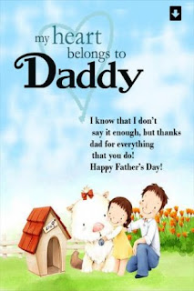fathers-day-quotes-in-english