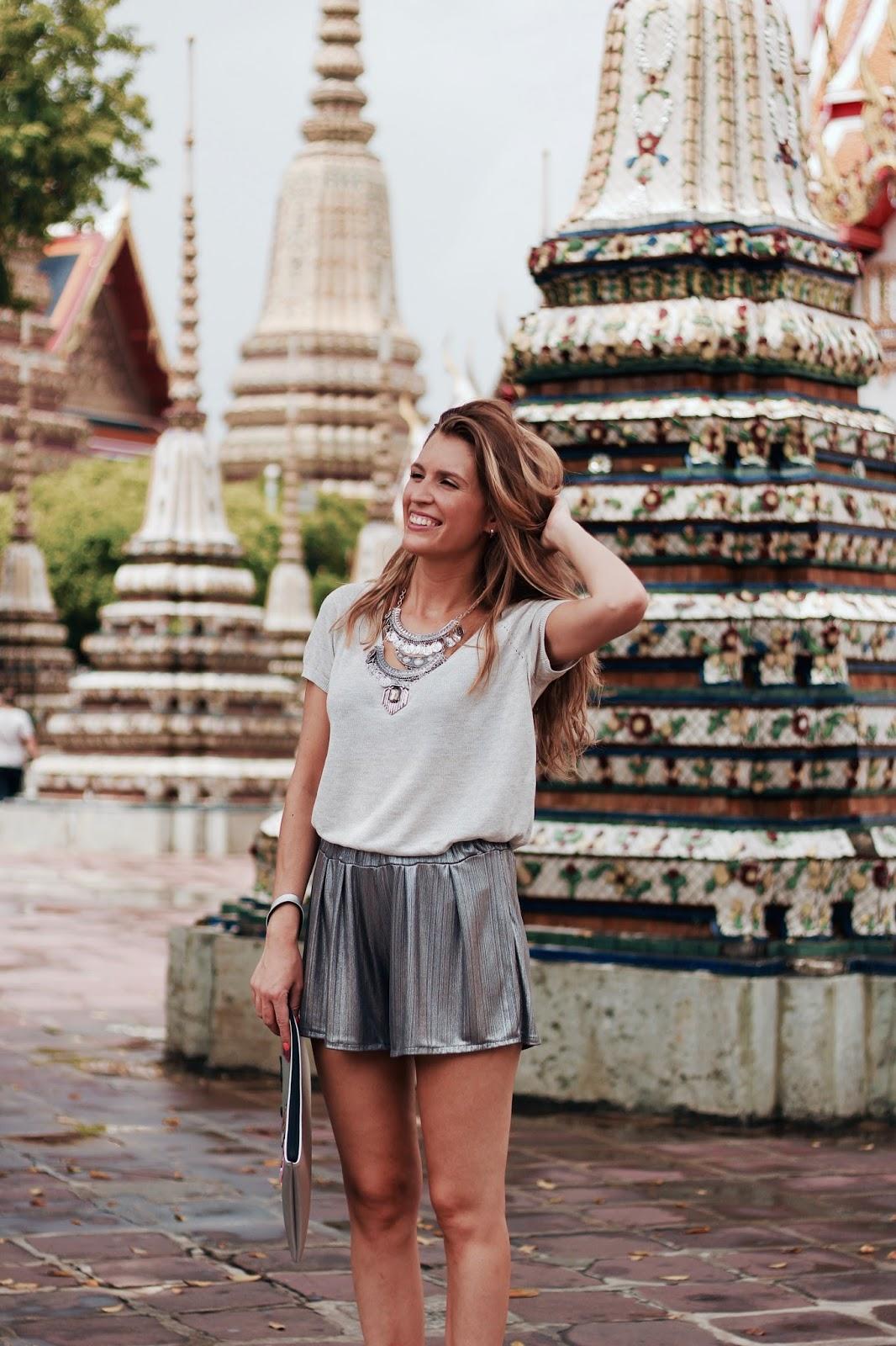 viaje a tailandia