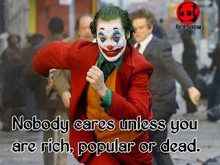 Joker quotes image