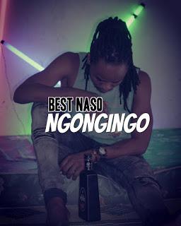 Download Audio   Best Nasso - Ngongingo
