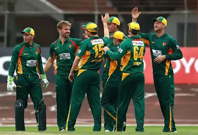 Australian ODD 2019 SAU vs TAS 8th ODI Match Cricket Tips