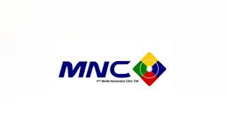 Lowongan Kerja Terbaru Di MNC Group Februari 2020