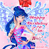 Happy Birthday Musa and... Iginio Straffi!!