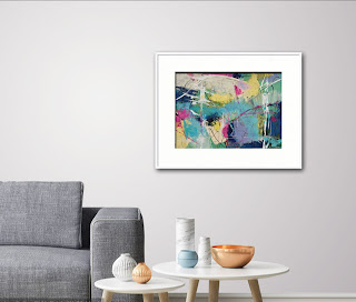 https://www.dailypaintworks.com/buy/auction/1034358