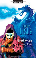https://www.amazon.de/Drachensaat-Fantasy-Roman-Holly-Lisle/dp/3442242975/ref=sr_1_4?s=books&ie=UTF8&qid=1497091180&sr=1-4&keywords=drachensaat