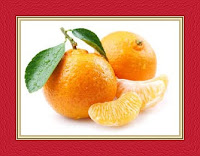 Interpretation of a dream to see or eat mandarin in a dream for women and men
