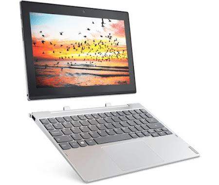 Lenovo MIIX 320-10ICR (80XF003SSP) guía compras