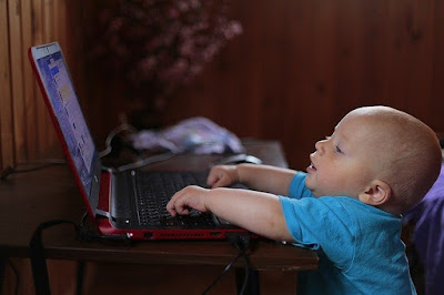Bimbingan Belajar Online dan Tatap Muka di Brain Academy