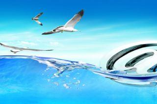 Water Wallpaper HD
