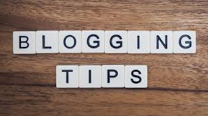 25 Tips For New Blogger - Blogging Tips And Tricks 2020