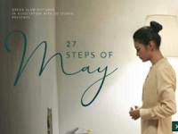 Download Film 27 Steps of May (2018) Full Movie