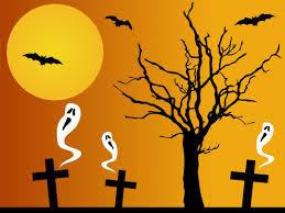 miro origen de halloween