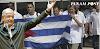 Despide AMLO masivamente a médicos mexicanos e importa esclavos cubanos