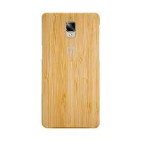 Harga OnePlus 3 baru