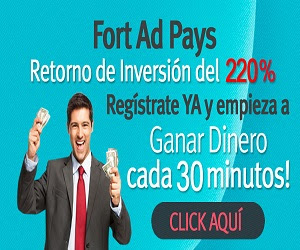 http://bit.ly/fortapays