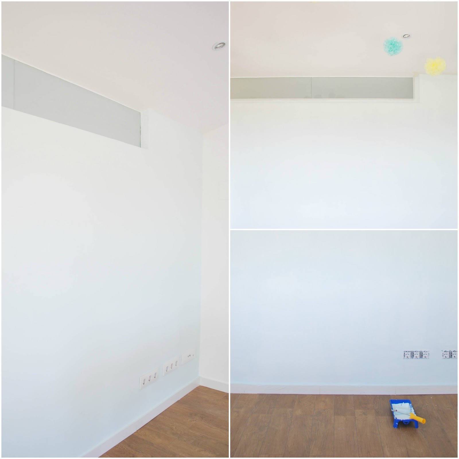 http://www.hommum.com/2014/05/my-home-mi-taller-nordico-paso-paso-i.html