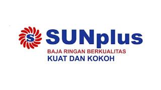Lowongan Admin PT. Sarana Cahaya Makmur Lampung