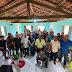 BACABAL: Expedito Júnior representa o governador Flávio Dino em solenidade de entrega de 30 barracas do programa da Feira da Agricultura Familiar