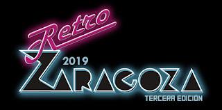 RetroZaragoza 2019