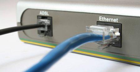 Como escolher um serviço de banda larga