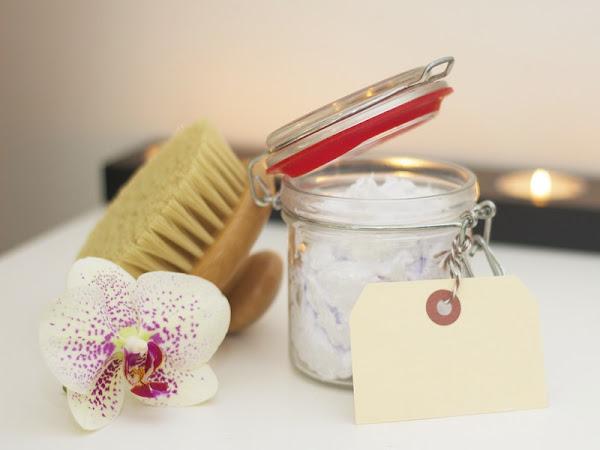 Ada yang Tahu Apalagi Manfaat dari Penggunaan Body Lotion? Berikut Jawabannya.