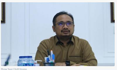 Cek 12 Syarat Karena Insentif 300 Ribu Guru Madrasah Bukan PNS Cair September 2021