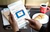 OBJETIVOS Y BENEFICIOS DEL E-MAIL MARKETING