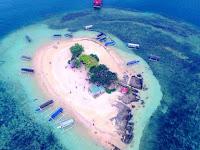 5 Tempat Wisata Yang Ada Di Lombok