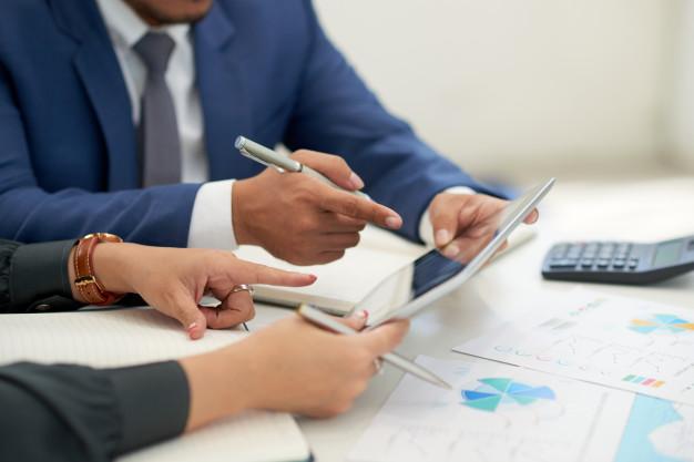 TALENT MANAGEMENT great business idea,