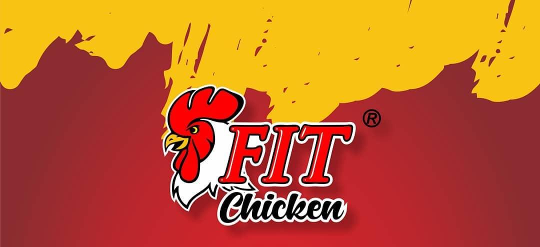 FIT Chicken Tahunan Jepara Membuka Lowongan Kerja Sebagai Kasir