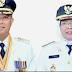 Penanganan Corona Dianggap Baik, Musirawas Diberi Reward Dari Pemerintah Pusat
