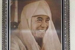 Waqila: Soekarno adalah Salah satu dari 5 Kiai Khos Gus Dur