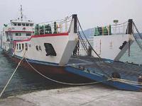 Pengaruh Pusat-Pusat Keunggulan Ekonomi di Indonesia