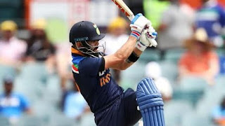 virat-fastest-12-thousand
