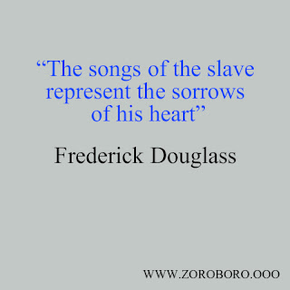 Frederick Douglass Quotes. Inspirational Quotes On Freedom, Success & Life Powerful Quotes. frederick douglass book,frederick douglass biography,frederick douglass quotes,frederick douglass facts,frederick douglass wife, frederick douglass education,20 Powerful Quotes From Frederick Douglass frederick douglass quotes from book,frederick douglass justice denied quote,frederick douglass on socialism,frederick douglass on education,frederick douglass free speech,frederick douglass interesting facts,sojourner truth quotes,frederick douglass patriotism,frederick douglass speech,shmoop frederick douglass,frederick douglass pdf,frederick douglass facts,frederick douglass book,without struggle there is no progress meaning,frederick douglass last words,2 facts about frederick douglass,frederick douglass quotes from book,frederick douglass abolitionist,frederick douglass 1865,frederick douglass speeches,50 Frederick Douglass Quotes about Freedom and Progress life and times of frederick douglass,frederick douglass education,,Images,photos,wallpapers,zoroboro,hindi quotes,success famousquotes,Frederick Douglass Frederick Douglass birthday 2019,Frederick Douglass teachings,hymns of Frederick Douglass,guru angad,most powerful quotes ever spoken,powerful quotes about success,powerful quotes about strength,Frederick Douglass powerful quotes about change,Frederick Douglass powerful quotes about love,powerful quotes in hindi,powerful quotes short,powerful quotes for men,powerful quotes about success,powerful quotes about strength,powerful quotes about love,Frederick Douglass powerful quotes about change,Frederick Douglass powerful short quotes,most powerful quotes everspoken,Frederick Douglass Jayanti 2019: Inspirational quotes,Frederick Douglass Frederick Douglass photo,Frederick Douglass death,Frederick Douglass profile,Frederick Douglass Frederick Douglass hd wallpaper,Frederick Douglass Frederick Douglass song,speech on Frederick Douglass Frederick Douglass in punjabi,guru gobind singh date of birth,essay on Frederick Douglass Frederick Douglass,about guru angad Frederick Douglass in punjabi,Frederick Douglass Frederick Douglass life history in hindi,shri Frederick Douglass Frederick Douglass essay in englishFrederick Douglass childhood storyFrederick Douglass pdf,10 lines of shri Frederick Douglass Frederick Douglass,Frederick Douglass quotes in hindi,Frederick Douglass quotes in punjabi,gurbani quotes in punjabi fonts,quotes on sikh bravery, Frederick Douglass quotes on education,Frederick Douglass quotes on marriage,Images,photos,wallpapers,zoroboro,hindi quotes,success Frederick Douglass quotes in hindi,Frederick Douglass quotes on karma,gurbani quotations in english,Frederick Douglass Frederick Douglass quotes on love in punjabi,Frederick Douglass Frederick Douglass thoughts in english,Frederick Douglass Frederick Douglass thoughts in hindi,Frederick Douglass Frederick Douglass quotes in punjabi,Frederick Douglass Frederick Douglass teachings in english,inspirational sikh quotes in punjabi,guru gobind singh ji quotes,sikh quotes on karma,Frederick Douglass quotes in punjabi,slogan on Frederick Douglass Frederick Douglass in punjabi,Images,photos,wallpapers,zoroboro,hindi quotes,success slogan on Frederick Douglass Frederick Douglass in hindi,quotes on guru purnima,Frederick Douglass quotes in hindi,Frederick Douglass quotes in punjabi,Frederick Douglass quotes in hindi,Frederick Douglass quotes on karma,gurbani quotations in english,Frederick Douglass Frederick Douglass quotes on love in punjabi, Frederick Douglass Frederick Douglass thoughts in english,Frederick Douglass Frederick Douglass thoughts in hindi,Frederick Douglass Frederick Douglass quotes in punjabi,Frederick Douglass Frederick Douglass teachings in english,inspirational sikh quotes in punjabi,guru gobind singh ji quotes,sikh quotes on karma,Frederick Douglass quotes in punjabi,slogan on Frederick Douglass Frederick Douglass in punjabi,slogan on Frederick Douglass Frederick Douglass in hindi,quotes on guru purnima,Frederick Douglass the Frederick Douglass book; Frederick Douglass the Frederick Douglass shoes; Frederick Douglass the Frederick Douglass crushing it; Frederick Douglass the Frederick Douglass wallpaper; Frederick Douglass the Frederick Douglass books; Frederick Douglass the Frederick Douglass facebook; aj Frederick Douglass the Frederick Douglass; Frederick Douglass the Frederick Douglass podcast; xander avi Frederick Douglass the Frederick Douglass; Frederick Douglass the Frederick Douglasspronunciation; Frederick Douglass the Frederick Douglass dirt the movie; Frederick Douglass the Frederick Douglass facebook; Frederick Douglass the Frederick Douglass quotes wallpaper; Frederick Douglass the Frederick Douglass quotes; Frederick Douglass the Frederick Douglass quotes hustle; Frederick Douglass the Frederick Douglass quotes about life; Frederick Douglass the Frederick Douglass quotes gratitude; Frederick Douglass the Frederick Douglass quotes on hard work; gary v quotes wallpaper; Frederick Douglass the Frederick Douglass instagram; Frederick Douglass the Frederick Douglass wife; Frederick Douglass the Frederick Douglass podcast; Frederick Douglass the Frederick Douglass book; Frederick Douglass the Frederick Douglass youtube; Frederick Douglass the Frederick Douglass net worth; Frederick Douglass the Frederick Douglass blog; Frederick Douglass the Frederick Douglass quotes; askFrederick Douglass the Frederick Douglass one entrepreneurs take on leadership social media and self awareness; lizzie Frederick Douglass the Frederick Douglass; Frederick Douglass the Frederick Douglass youtube; Frederick Douglass the Frederick Douglass instagram; Frederick Douglass the Frederick Douglass twitter; Frederick Douglass the Frederick Douglass youtube; Frederick Douglass the Frederick Douglass blog; Frederick Douglass the Frederick Douglass jets; gary videos; Frederick Douglass the Frederick Douglass books; Frederick Douglass the Frederick Douglass facebook; Images,photos,wallpapers,zoroboro,hindi quotes,success aj Frederick Douglass the Frederick Douglass; Frederick Douglass the Frederick Douglass podcast; Frederick Douglass the Frederick Douglass kids; Frederick Douglass the Frederick Douglass linkedin; Frederick Douglass the Frederick Douglass Quotes. Philosophy Motivational & Inspirational Quotes. Inspiring Character Sayings; Frederick Douglass the Frederick Douglass Quotes German philosopher Good Positive & Encouragement Thought Frederick Douglass the Frederick Douglass Quotes. Inspiring Frederick Douglass the Frederick Douglass Quotes on Life and Business; Motivational & Inspirational Frederick Douglass the Frederick Douglass Quotes; Frederick Douglass the Frederick Douglass Quotes Motivational & Inspirational Quotes Life Frederick Douglass the Frederick Douglass Student; Best Quotes Of All Time; Frederick Douglass the Frederick Douglass Quotes.Frederick Douglass the Frederick Douglass quotes in hindi; short Frederick Douglass the Frederick Douglass quotes; Frederick Douglass the Frederick Douglass quotes for students; Frederick Douglass the Frederick Douglass quotes images5; Frederick Douglass the Frederick Douglass quotes and sayings; Frederick Douglass the Frederick Douglass quotes for men; Frederick Douglass the Frederick Douglass quotes for work; powerful Frederick Douglass the Frederick Douglass quotes; motivational quotes in hindi; inspirational quotes about love; short inspirational quotes; motivational quotes for students; Frederick Douglass the Frederick Douglass quotes in hindi; Frederick Douglass the Frederick Douglass quotes hindi; Frederick Douglass the Frederick Douglass quotes for students; quotes about Frederick Douglass the Frederick Douglass and hard work; Frederick Douglass the Frederick Douglass quotes images; Frederick Douglass the Frederick Douglass status in hindi; inspirational quotes about life and happiness; you inspire me quotes; Frederick Douglass the Frederick Douglass quotes for work; inspirational quotes about life and struggles; quotes about Frederick Douglass the Frederick Douglass and achievement; Frederick Douglass the Frederick Douglass quotes in tamil; Frederick Douglass the Frederick Douglass quotes in marathi; Frederick Douglass the Frederick Douglass quotes in telugu; Frederick Douglass the Frederick Douglass wikipedia; Frederick Douglass the Frederick Douglass captions for instagram; business quotes inspirational; caption for achievement; Frederick Douglass the Frederick Douglass quotes in kannada; Frederick Douglass the Frederick Douglass quotes goodreads; late Frederick Douglass the Frederick Douglass quotes; motivational headings; Motivational & Inspirational Quotes Life; Frederick Douglass the Frederick Douglass; Student. Life Changing Quotes on Building YourFrederick Douglass the Frederick Douglass InspiringFrederick Douglass the Frederick Douglass SayingsSuccessQuotes. Motivated Your behavior that will help achieve one's goal. Motivational & Inspirational Quotes Life; Frederick Douglass the Frederick Douglass; Student. Life Changing Quotes on Building YourFrederick Douglass the Frederick Douglass InspiringFrederick Douglass the Frederick Douglass Sayings; Frederick Douglass the Frederick Douglass Quotes.Frederick Douglass the Frederick Douglass Motivational & Inspirational Quotes For Life Frederick Douglass the Frederick Douglass Student.Life Changing Quotes on Building YourFrederick Douglass the Frederick Douglass InspiringFrederick Douglass the Frederick Douglass Sayings; Frederick Douglass the Frederick Douglass Quotes Uplifting Positive Motivational.Successmotivational and inspirational quotes; badFrederick Douglass the Frederick Douglass quotes; Frederick Douglass the Frederick Douglass quotes images; Frederick Douglass the Frederick Douglass quotes in hindi; Frederick Douglass the Frederick Douglass quotes for students; official quotations; quotes on characterless girl; welcome inspirational quotes; Frederick Douglass the Frederick Douglass status for whatsapp; quotes about reputation and integrity; Frederick Douglass the Frederick Douglass quotes for kids; Frederick Douglass the Frederick Douglass is impossible without character; Frederick Douglass the Frederick Douglass quotes in telugu; Frederick Douglass the Frederick Douglass status in hindi; Frederick Douglass the Frederick Douglass Motivational Quotes. Inspirational Quotes on Fitness. Positive Thoughts forFrederick Douglass the Frederick Douglass; Frederick Douglass the Frederick Douglass inspirational quotes; Frederick Douglass the Frederick Douglass motivational quotes; Frederick Douglass the Frederick Douglass positive quotes; Frederick Douglass the Frederick Douglass inspirational sayings; Frederick Douglass the Frederick Douglass encouraging quotes; Frederick Douglass the Frederick Douglass best quotes; Frederick Douglass the Frederick Douglass inspirational messages; Frederick Douglass the Frederick Douglass famous quote; Frederick Douglass the Frederick Douglass uplifting quotes; Frederick Douglass the Frederick Douglass magazine; concept of health; importance of health; what is good health; 3 definitions of health; who definition of health; who definition of health; personal definition of health; fitness quotes; fitness body; Frederick Douglass the Frederick Douglass and fitness; fitness workouts; fitness magazine; fitness for men; fitness website; fitness wiki; mens health; fitness body; fitness definition; fitness workouts; fitnessworkouts; physical fitness definition; fitness significado; fitness articles; fitness website; importance of physical fitness; Frederick Douglass the Frederick Douglass and fitness articles; mens fitness magazine; womens fitness magazine; mens fitness workouts; physical fitness exercises; types of physical fitness; Frederick Douglass the Frederick Douglass related physical fitness; Frederick Douglass the Frederick Douglass and fitness tips; fitness wiki; fitness biology definition; Frederick Douglass the Frederick Douglass motivational words; Frederick Douglass the Frederick Douglass motivational thoughts; Frederick Douglass the Frederick Douglass motivational quotes for work; Frederick Douglass the Frederick Douglass inspirational words; Frederick Douglass the Frederick Douglass Gym Workout inspirational quotes on life; Frederick Douglass the Frederick Douglass Gym Workout daily inspirational quotes; Frederick Douglass the Frederick Douglass motivational messages; Frederick Douglass the Frederick Douglass Frederick Douglass the Frederick Douglass quotes; Frederick Douglass the Frederick Douglass good quotes; Frederick Douglass the Frederick Douglass best motivational quotes; Frederick Douglass the Frederick Douglass positive life quotes; Frederick Douglass the Frederick Douglass daily quotes; Frederick Douglass the Frederick Douglass best inspirational quotes; Frederick Douglass the Frederick Douglass inspirational quotes daily; Frederick Douglass the Frederick Douglass motivational speech; Frederick Douglass the Frederick Douglass motivational sayings; Frederick Douglass the Frederick Douglass motivational quotes about life; Frederick Douglass the Frederick Douglass motivational quotes of the day; Frederick Douglass the Frederick Douglass daily motivational quotes; Frederick Douglass the Frederick Douglass inspired quotes; Frederick Douglass the Frederick Douglass inspirational; Frederick Douglass the Frederick Douglass positive quotes for the day; Frederick Douglass the Frederick Douglass inspirational quotations; Frederick Douglass the Frederick Douglass famous inspirational quotes; Frederick Douglass the Frederick Douglass inspirational sayings about life; Frederick Douglass the Frederick Douglass inspirational thoughts; Frederick Douglass the Frederick Douglass motivational phrases; Frederick Douglass the Frederick Douglass best quotes about life; Frederick Douglass the Frederick Douglass inspirational quotes for work; Frederick Douglass the Frederick Douglass short motivational quotes; daily positive quotes; Frederick Douglass the Frederick Douglass motivational quotes forFrederick Douglass the Frederick Douglass; Frederick Douglass the Frederick Douglass Gym Workout famous motivational quotes; Frederick Douglass the Frederick Douglass good motivational quotes; greatFrederick Douglass the Frederick Douglass inspirational quotesfrederick douglass quotes on the constitution,frederick douglass independence day speech,frederick douglass justice denied quote,frederick douglass on socialism,frederick douglass on education,frederick douglass free speech,frederick douglass interesting facts,sojourner truth quotes,frederick douglass patriotism,frederick douglass speech,shmoop frederick douglass,frederick douglass pdf,frederick douglass facts,frederick douglass book,without struggle there is no progress meaning,frederick douglass last words,2 facts about frederick douglass,frederick douglass quotes from book,frederick douglass abolitionist,frederick douglass 1865,frederick douglass speeches,life and times of frederick douglass,frederick douglass education,frederick douglass quotes on the constitution,frederick douglass independence day speech, frederick douglass quotes on family,frederick douglass quotes on civil war,frederick douglass quotes on guns,frederick douglass quotes on lincoln,the narrative of the life of frederick douglass quotes about slavery,frederick douglass quotes broken man,frederick douglass biography,when was frederick douglass born,frederick douglass childhood,frederick douglass quotes,helen pitts douglass,anna murray douglass,frederick douglass book,frederick douglass timeline,frederick douglass speech,anna murray-douglass,frederick douglass accomplishments,frederick douglass significance,frederick douglass facts,frederick douglass jr,rosetta douglass,frederick douglass house events,1411 w street se washington, dc 20020,frederick douglass house rochester ny,frederick douglass house july 4,frederick douglass artifacts,frederick douglass house dc,frederick douglass quotes about slavery,frederick douglass 1865,frederick douglass on socialism,frederick douglass speeches,frederick douglass wife,why was frederick douglass important,frederick douglass prophet of freedom pdf,frederick douglass quotes,helen pitts douglass,anna murray douglass,frederick douglass book,frederick douglass timeline,frederick douglass speech,anna murray-douglass,frederick douglass accomplishments,frederick douglass significancefrederick douglass facts,frederick douglass jr,rosetta douglass,frederick douglass house events, life and times of frederick douglass,aaron anthony