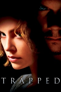 Watch Trapped Online Free in HD