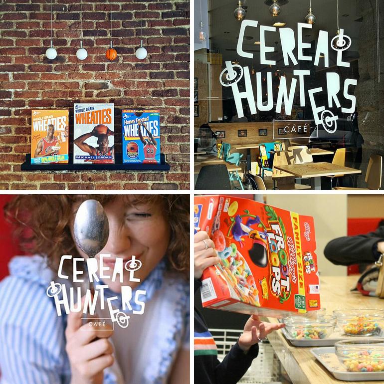 https://www.cerealhunterscafe.com/