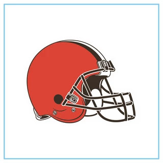 Cleveland Browns Logo - Free Download File Vector CDR AI EPS PDF PNG SVG