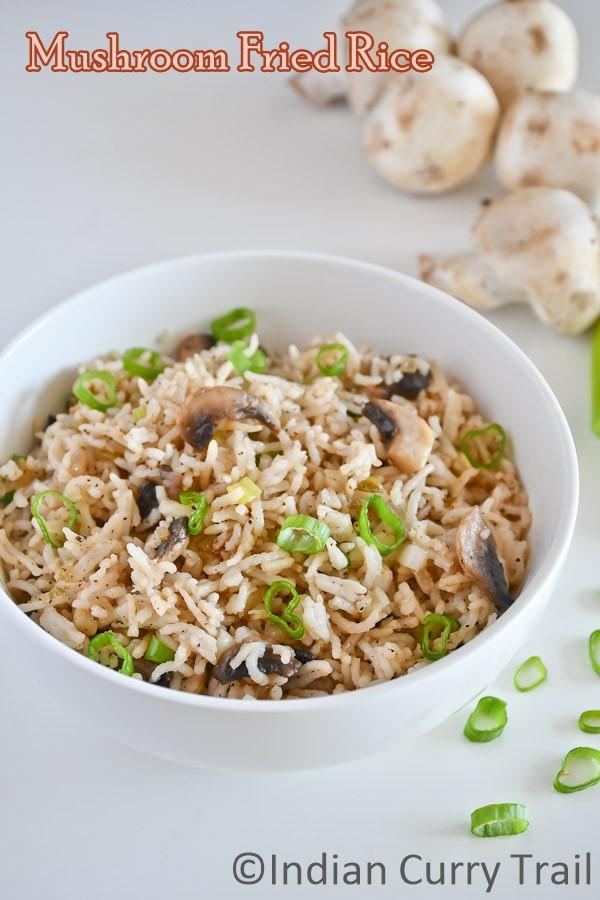 mushroom-fried-rice-2