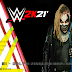 WWE 2K21 Mod PPSSPP ISO Free Download