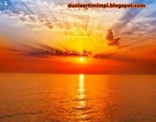 18 Arti Mimpi Bertemu Tuhan Menurut Islam dan Primbon Jawa