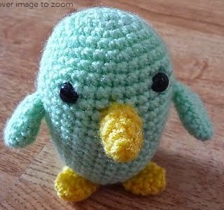 http://www.craftsy.com/pattern/crocheting/toy/chubby-bird-amigurumi/17778
