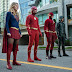 [News] Sinopses e novas fotos do crossover de Arrow, Flash e Supergirl