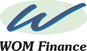 Lowongan Kerja Hari ini - PT. WOM Finance Lampung