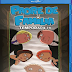 Padre De Familia Temporada 14 Completa 720p - 1080p Dual Ingles - Latino Mega