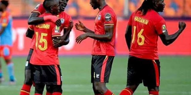 مباشر مبارة مصر واوغندا امم افريقيا بدون تقطيع مباشر موقع سوفت سلاش