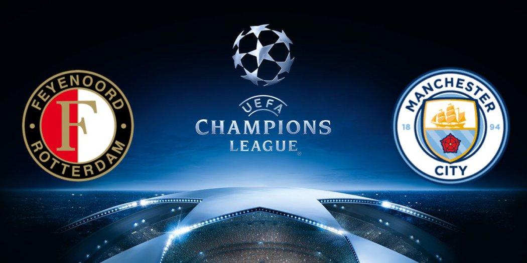 d907a1c172 Dia de Champions - Futebol Intenacional - Série A - Liga Alemã ...