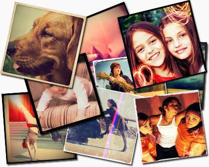 ANNISA MITHA: Situs Edit Foto Online Keren dan Terbaik