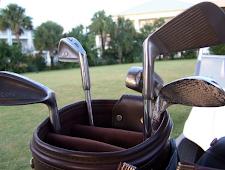 Cara Membedakan Clubs Golf Bekas Dan Baru