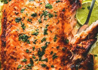 Healthy Recipes | Honey Lime Salmon, Healthy Recipes For Weight Loss, Healthy Recipes Easy, Healthy Recipes Dinner, Healthy Recipes Pasta, Healthy Recipes On A Budget, Healthy Recipes Breakfast, Healthy Recipes For Picky Eaters, Healthy Recipes Desserts, Healthy Recipes Clean, Healthy Recipes Snacks, Healthy Recipes Low Carb, Healthy Recipes Meal Prep, Healthy Recipes Vegetarian, Healthy Recipes Lunch, Healthy Recipes For Kids, Healthy Recipes Crock Pot, Healthy Recipes Videos, Healthy Recipes Weightloss, Healthy Recipes Chicken, Healthy Recipes Heart, Healthy Recipes For One, Healthy Recipes For Diabetics, Healthy Recipes Smoothies, Healthy Recipes For Two, Healthy Recipes Simple, Healthy Recipes For Teens, Healthy Recipes Protein, Healthy Recipes Vegan, Healthy Recipes For Family, Healthy Recipes Salad, Healthy Recipes Cheap, Healthy Recipes Shrimp, Healthy Recipes Paleo, Healthy Recipes Delicious, Healthy Recipes Gluten Free, Healthy Recipes Keto, Healthy Recipes Soup, Healthy Recipes Beef, Healthy Recipes Fish, Healthy Recipes Quick, Healthy Recipes For College Students, Healthy Recipes Slow Cooker, Healthy Recipes Summer, Healthy Recipes Vegetables, Healthy Recipes Diet, Healthy Recipes No Meat, Healthy Recipes Asian, Healthy Recipes On The Go, Healthy Recipes Fast, Healthy Recipes Ground Turkey, Healthy Recipes Rice, Healthy Recipes Mexican, Healthy Recipes Fruit, Healthy Recipes Tuna, Healthy Recipes Sides, Healthy Recipes Zucchini, Healthy Recipes Broccoli, Healthy Recipes Spinach, #healthyrecipes #recipes #food #appetizers #dinner #lime #salmon
